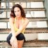 Z3Go6v8SpGZmQSPcnZAw_full_Brandi Marino High Resolution-0271-387569-edited