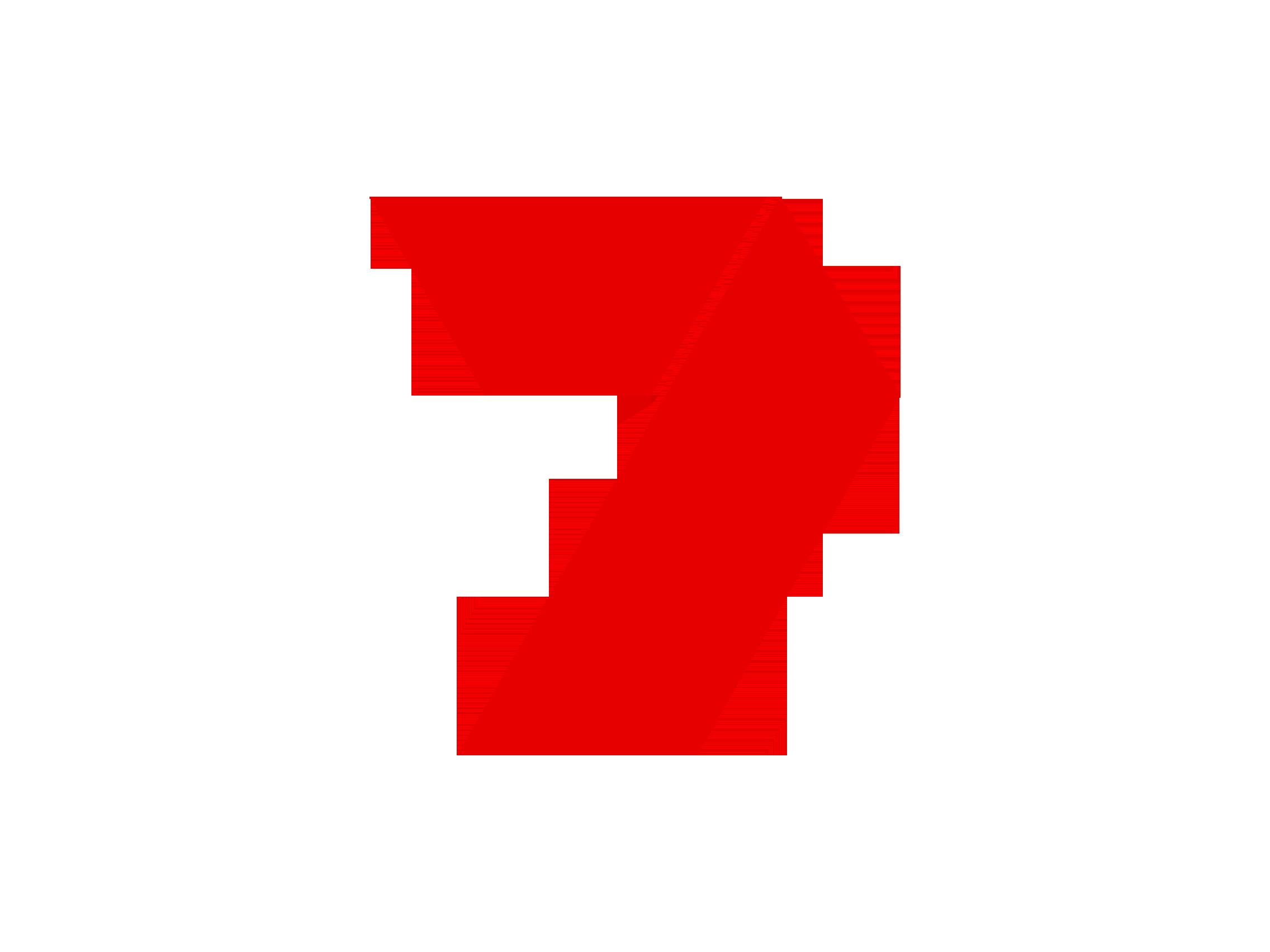 Seven-Network-logo