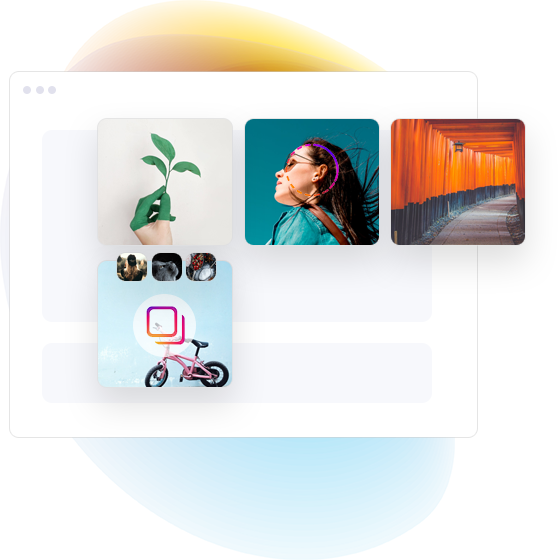 automatically-schedule-instagram-posts-carousels-videos-stories