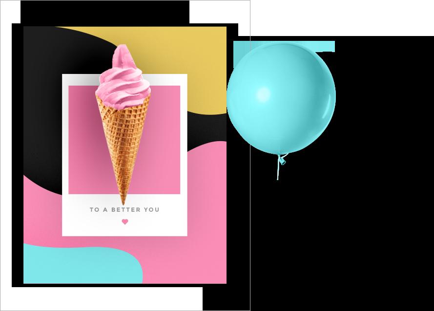 instagram-photo-editor-colour-scheme