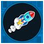 Planoly App Alternative Review JGA