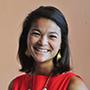 Planoly App Alternative Review Samantha Lin