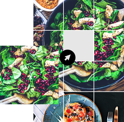 E-commerce Instagram Visual Planner - Schedugram