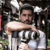 Visual Marketers Roberto Serrini Review
