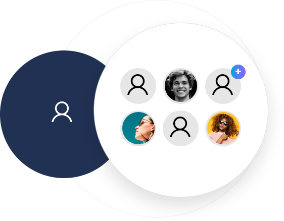 Preview App Alternative Features Team Collaboration