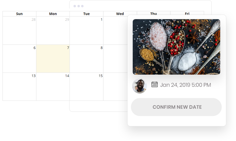 Instagram scheduling and management for Agencies