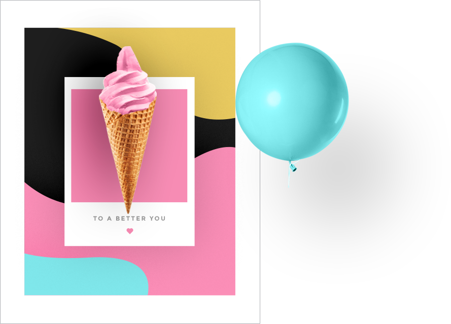 Tailwind Alternative Instagram Scheduler - Schedugram